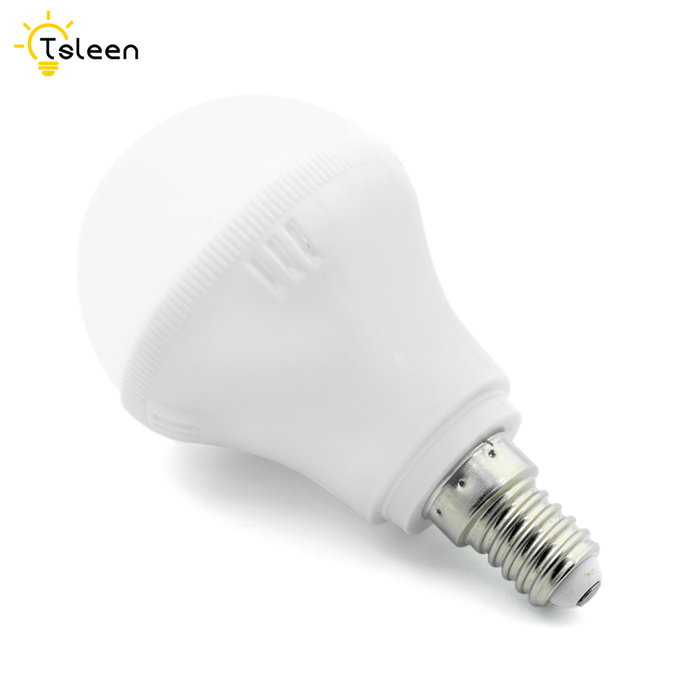 E27-E14-LED-Lights-Filament-COB-Lamp-Retro-Edison-Bulb-Glass-Light4-16W-110-220V miniature 13