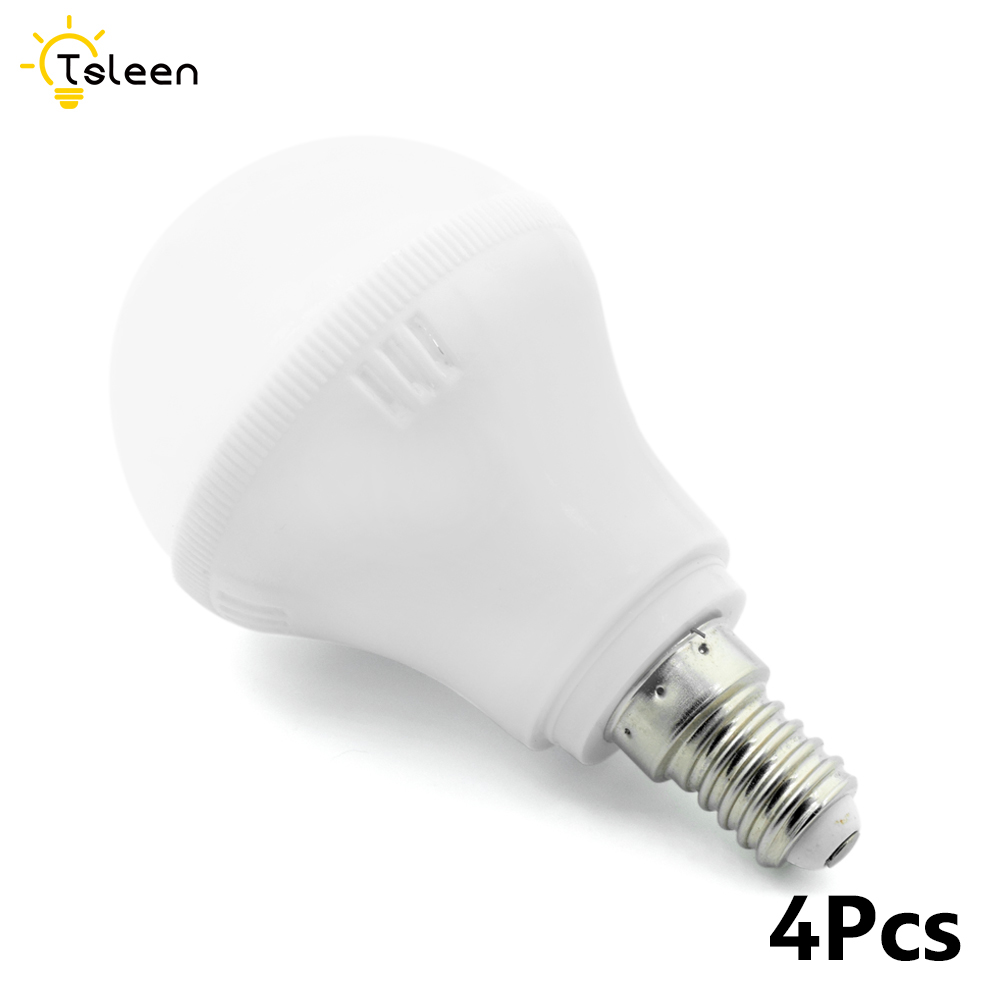 new arrival b22 e27 e14 led bulb light 7w 9w 12w 15w cool warm white lamp 1 4pcs. Black Bedroom Furniture Sets. Home Design Ideas