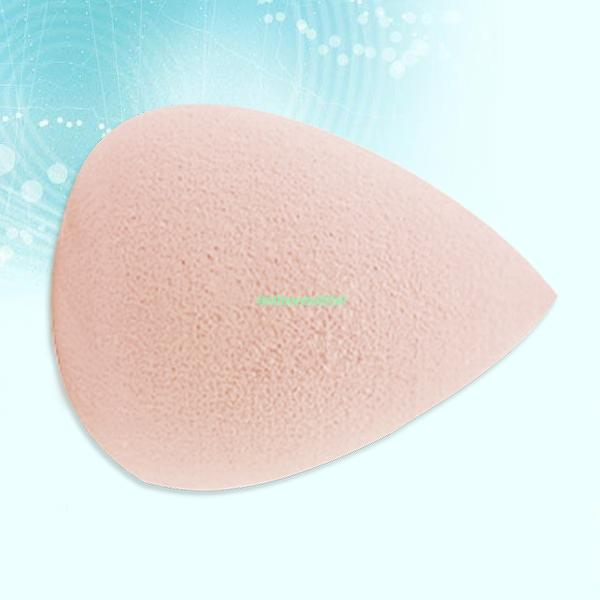 Multi-Color-Sponge-Flawless-Smooth-Foundation-Beauty-Facial-Makeup-Powder-Puff