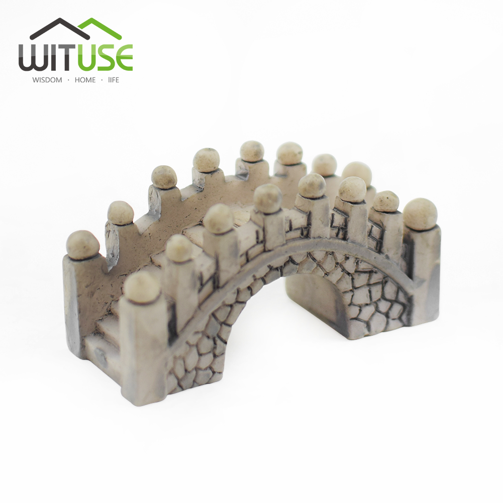 Creative-Stone-Bridge-Micro-Landscape-Miniature-Craft-Garden-Lawn-Decoration-82