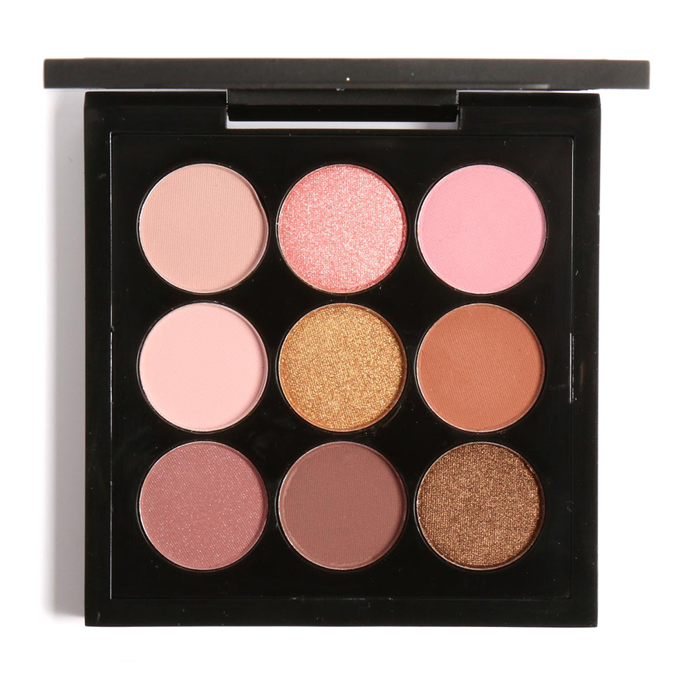 Sexy-9-Colors-Eye-Shadow-Pigment-Embellish-Eyeshadow-Palette-Pro-Makeup-Set-873