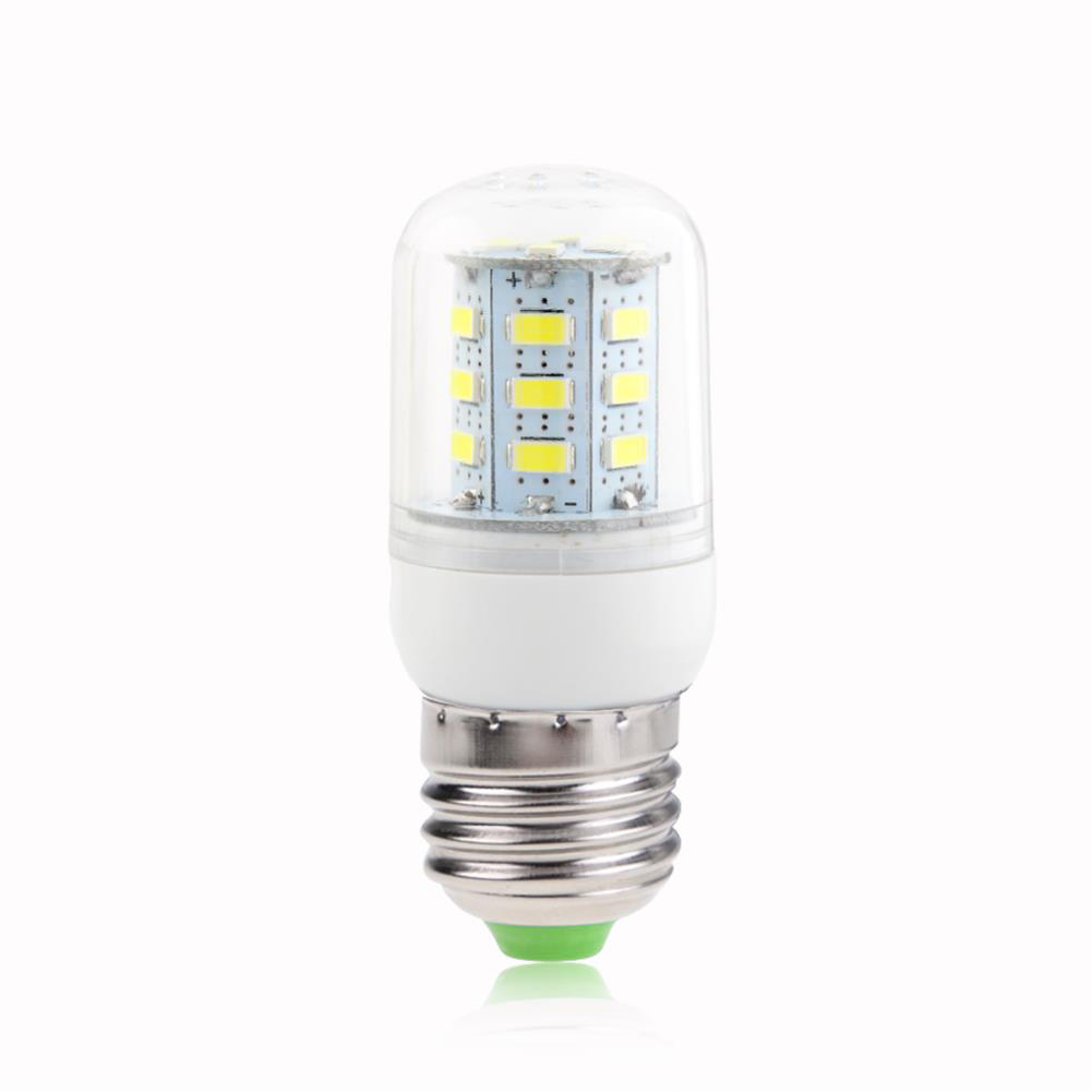 ultra bright e27 b22 gu10 g9 e14 e12 5730 smd led corn bulb lamp light 110 220v ebay. Black Bedroom Furniture Sets. Home Design Ideas