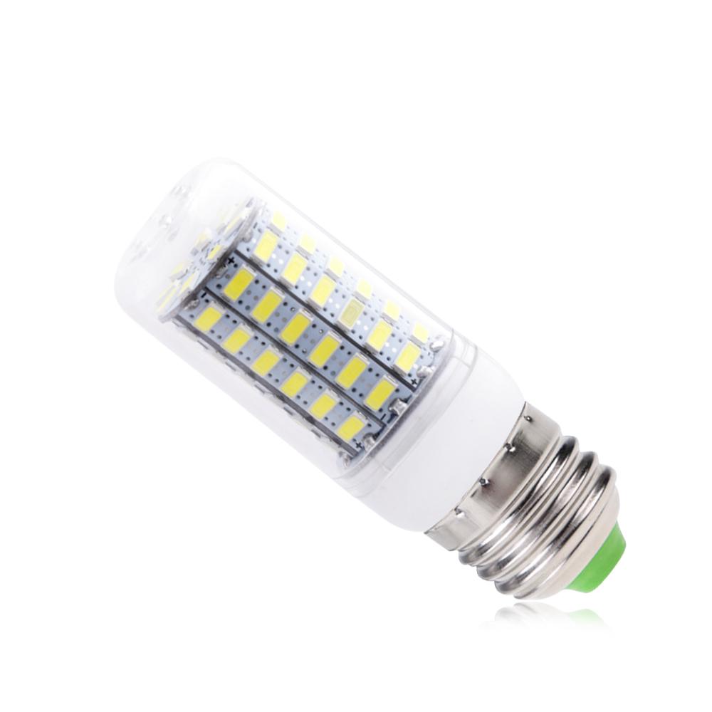 e14 e27 g9 5730 smd led corn lamp light bulb 110v 220v 7w 9w 12w 15w 20w 25w 10 ebay. Black Bedroom Furniture Sets. Home Design Ideas