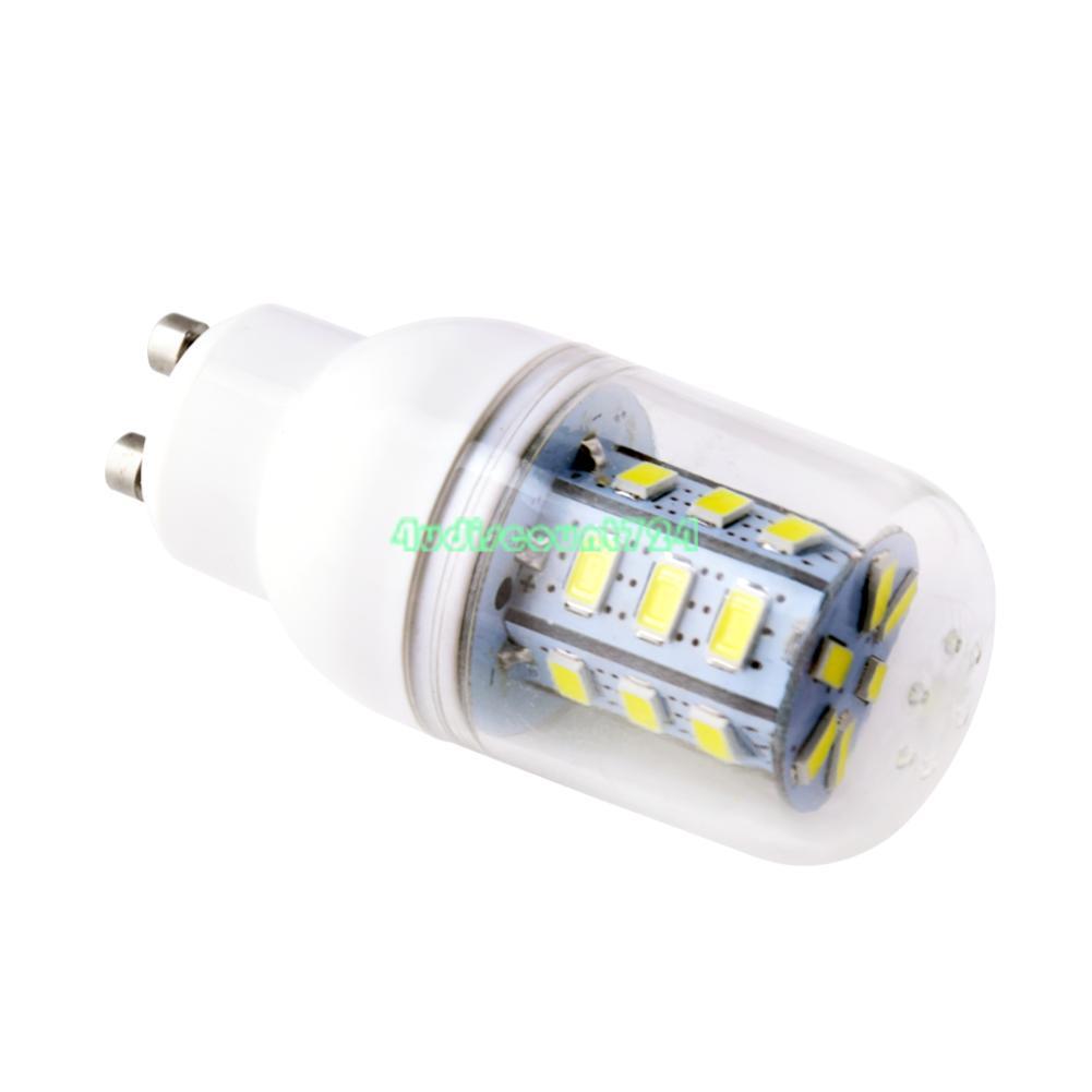 b22 e27 gu10 g9 e14 led lumi re ampoule ma s smd 5730 ac 220v lustre 7w 20w lamp ebay. Black Bedroom Furniture Sets. Home Design Ideas