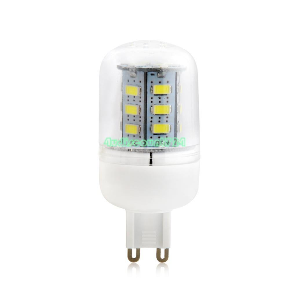 warm gu10 led bulb how to buy