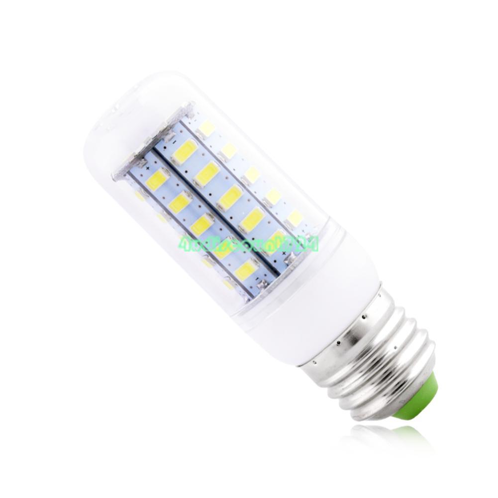 bulbo lampadina : Dettagli su Lampada Lampadina Calda Fredda Bulbo E27 E14 GU10 G9 7/9 ...
