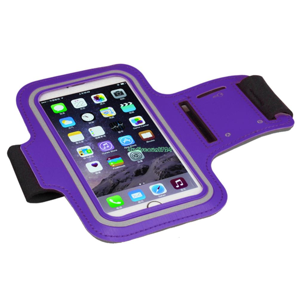 iphone 5c phone תגי זרוע for iphone 5 5c 5s 4 quot sports armband arm 9120
