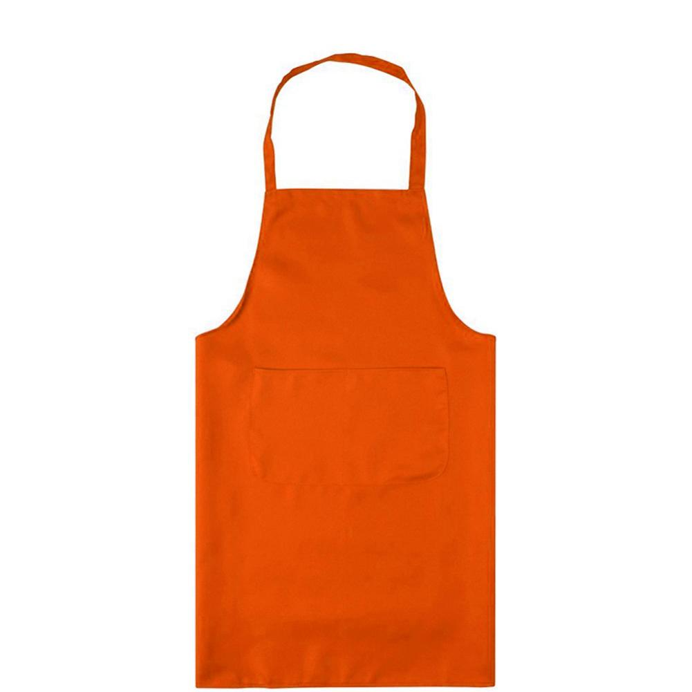 Kitchen Aprons For Sale