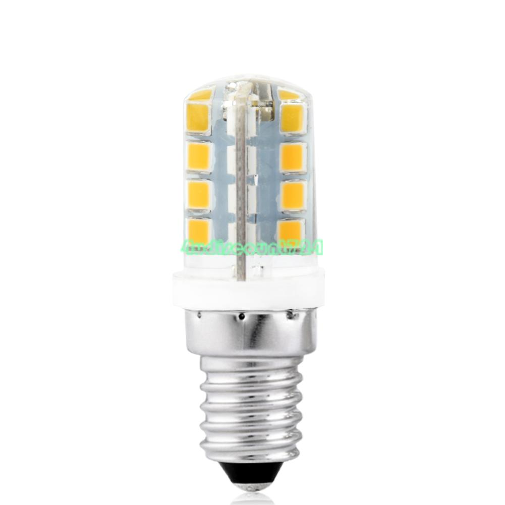 high lumens g4 g9 e12 e14 b15 base led corn bulb 12v 220v cool warm white lamps ebay. Black Bedroom Furniture Sets. Home Design Ideas