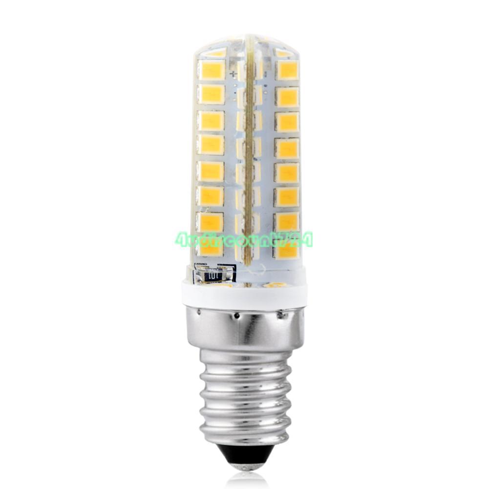 high lumens g4 g9 e12 e14 b15 base led corn bulb 12v 220v cool warm white lamps ebay. Black Bedroom Furniture Sets. Home Design Ideas