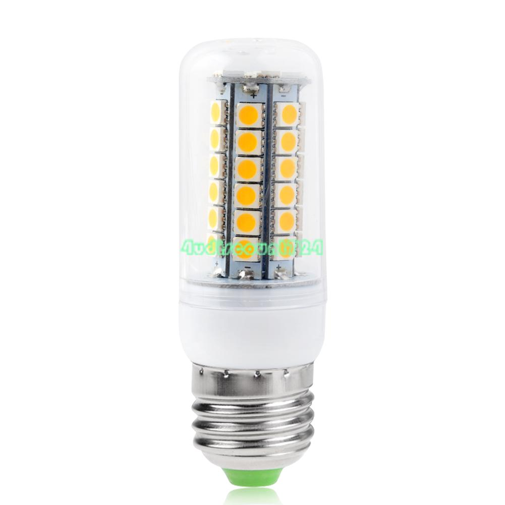 220v e27 e14 b22 gu10 g9 ultra bright 5050 smd led bulb. Black Bedroom Furniture Sets. Home Design Ideas