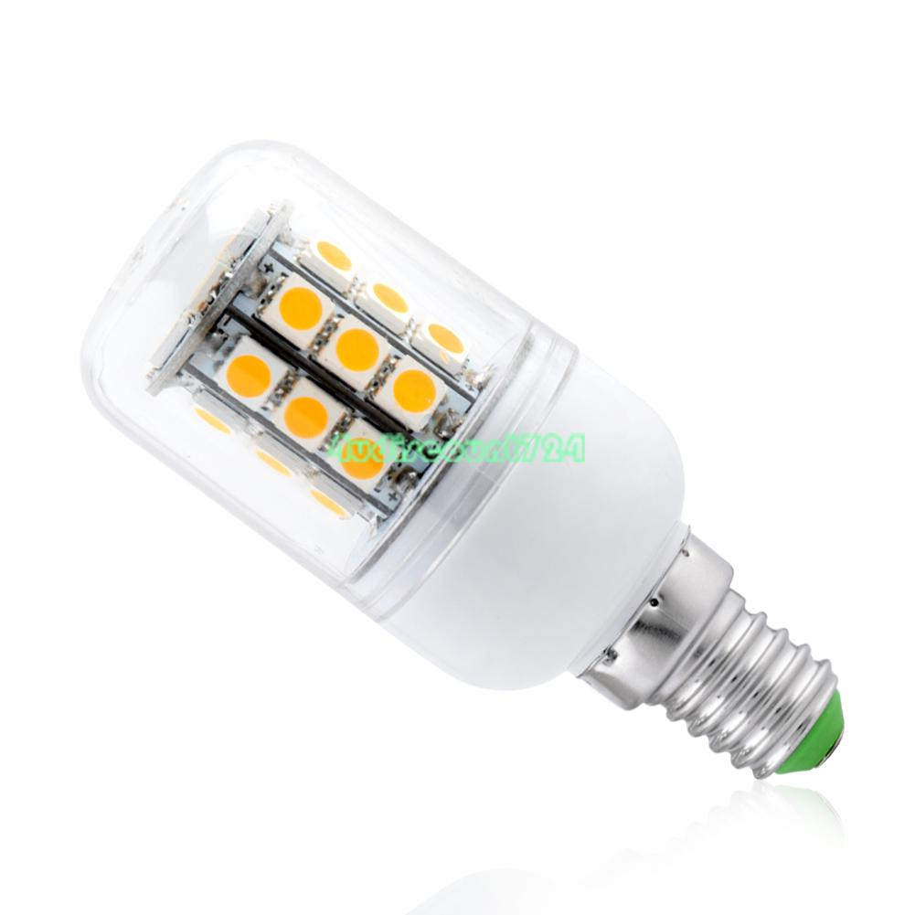 5050 smd led lampe gl hbirne birne e27 e14 gu10 b22 warm kaltwei 9 15w ac220v ebay. Black Bedroom Furniture Sets. Home Design Ideas