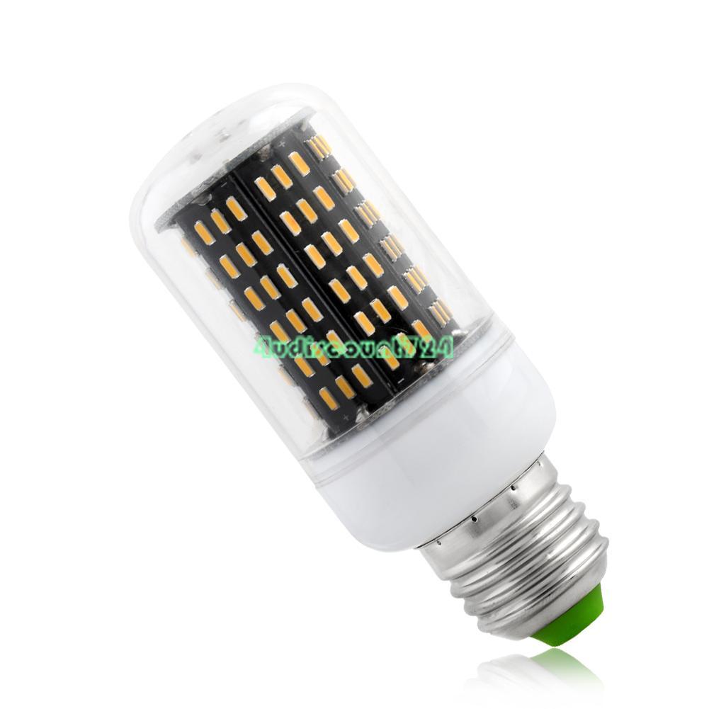 4014 smd led lampe gl hbirne birne e27 e14 g9 gu10 b22. Black Bedroom Furniture Sets. Home Design Ideas
