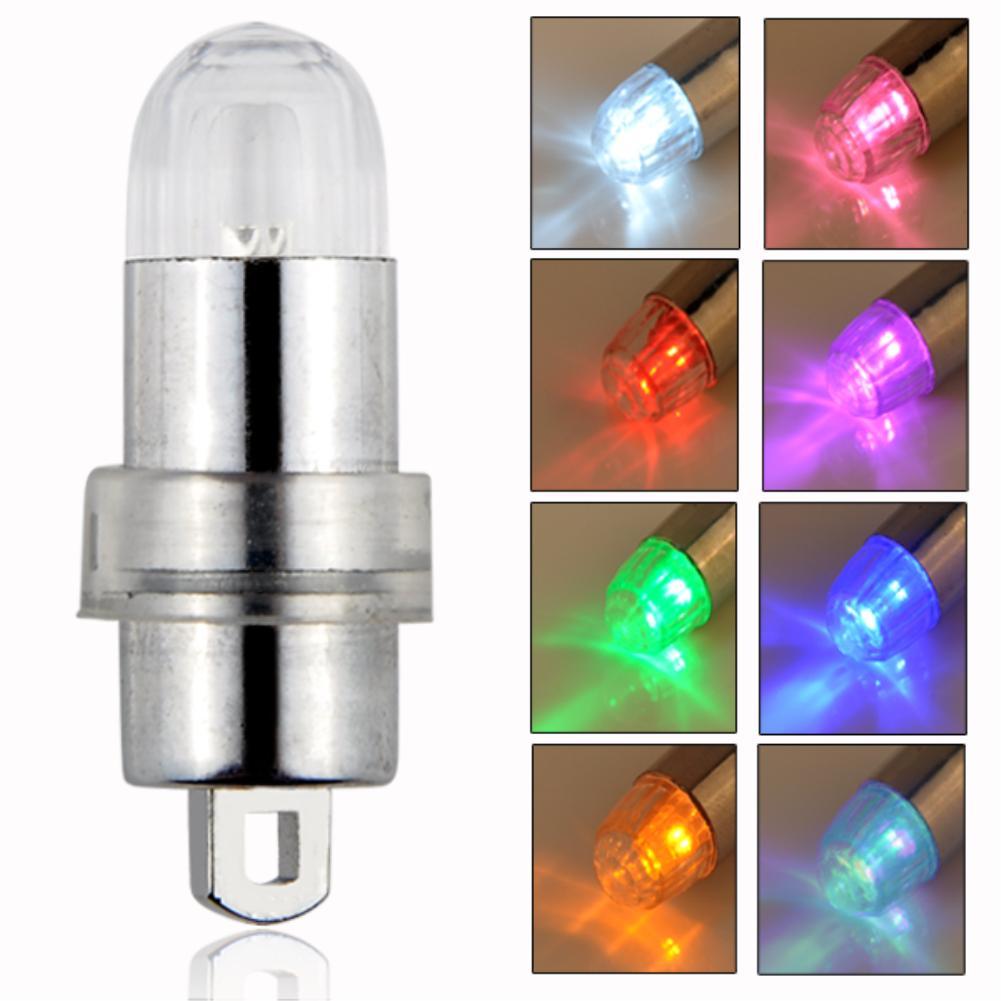 6pcs led balloon lamps ball lights paper lantern wedding party. Black Bedroom Furniture Sets. Home Design Ideas