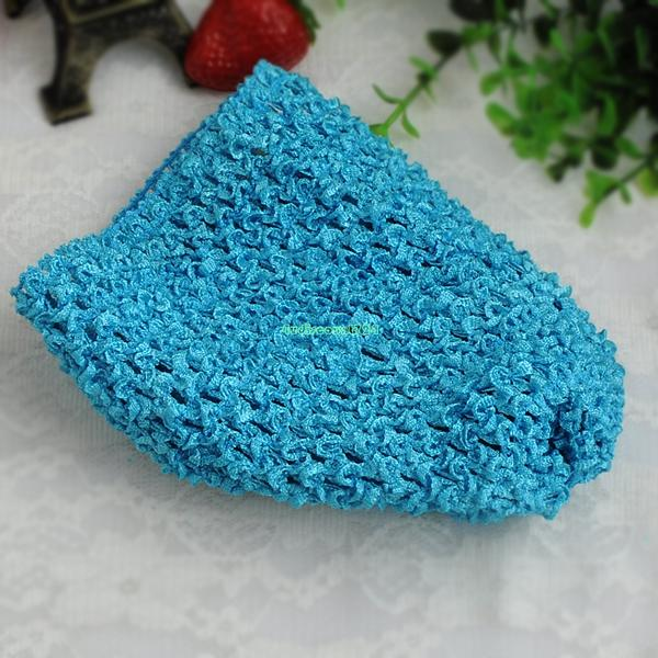Free Crochet Pattern Multi Colored Hat : Newborn Baby Gift Infant Hand Crochet Knit Warm Beanie Cap ...