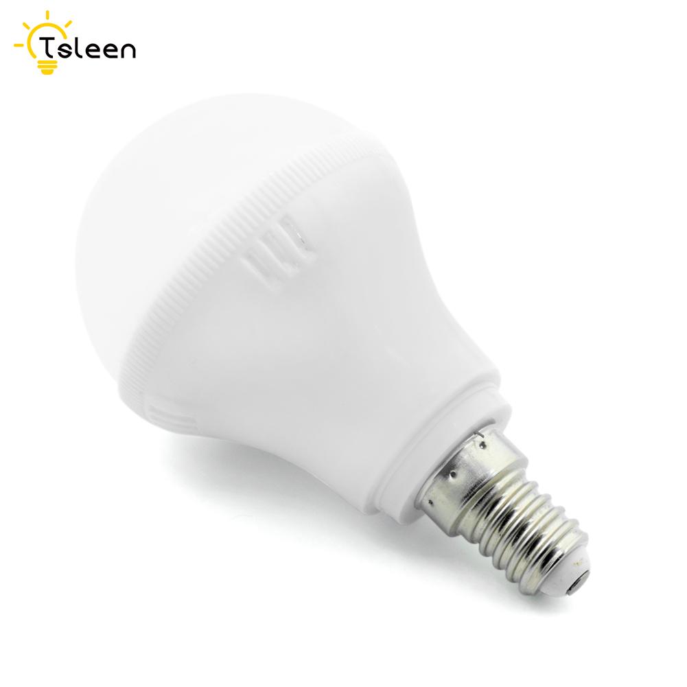 16w-retro-filament-led-bulb-e27-edison-drop-lamp-dimmable-lightning-ac-220v-093