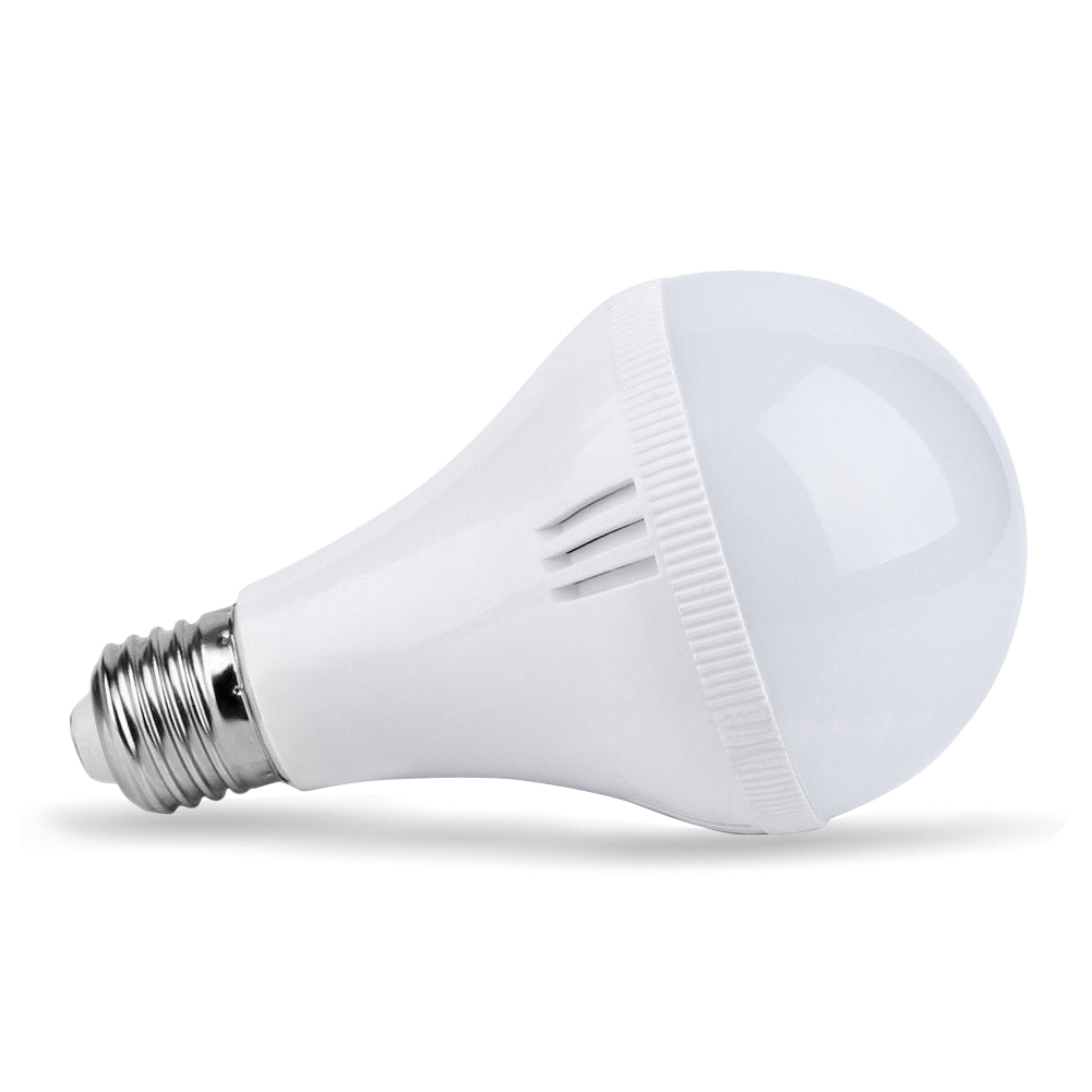 E27 B22 E14 Energy Saving Led Bulbs Light 3 5 9 12w Cool Warm White Lamp X1 4 10 Ebay