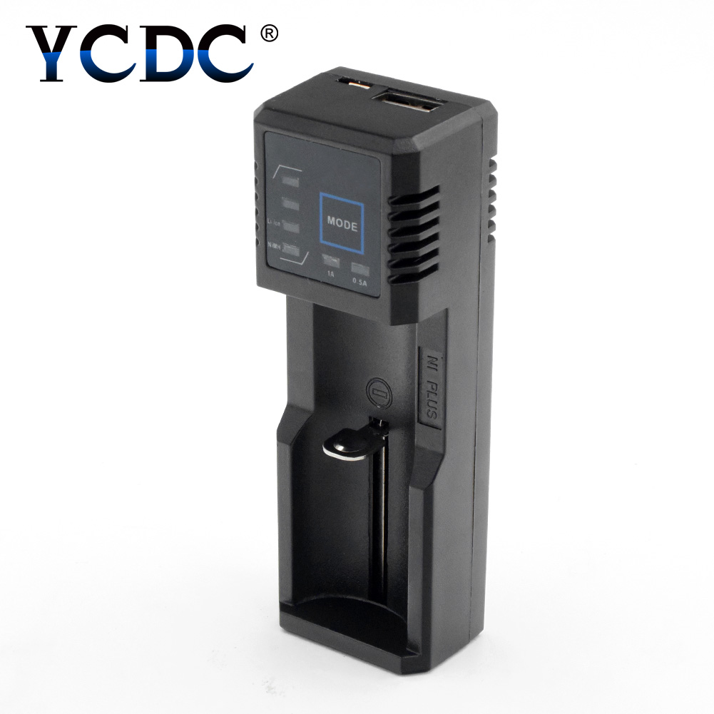 universal-charger-micro-usb-for-3-7v-18650-16340-battery-1-2v-aa-aaa-cells-0392