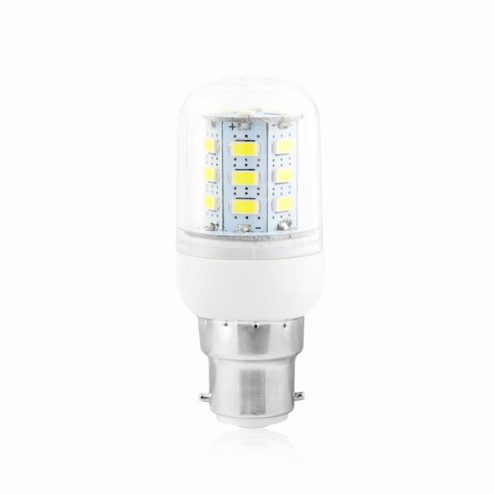 energieeffiziente e27 e14 b22 g9 9w 25w 5730smd led lampe. Black Bedroom Furniture Sets. Home Design Ideas