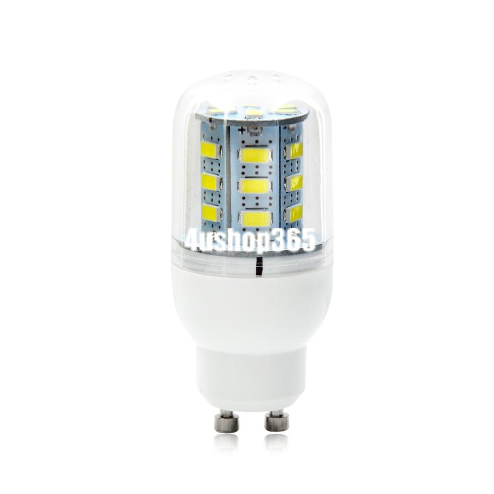 gu10 energieeffiziente 5730 smd led lampe gl hbirne birne. Black Bedroom Furniture Sets. Home Design Ideas