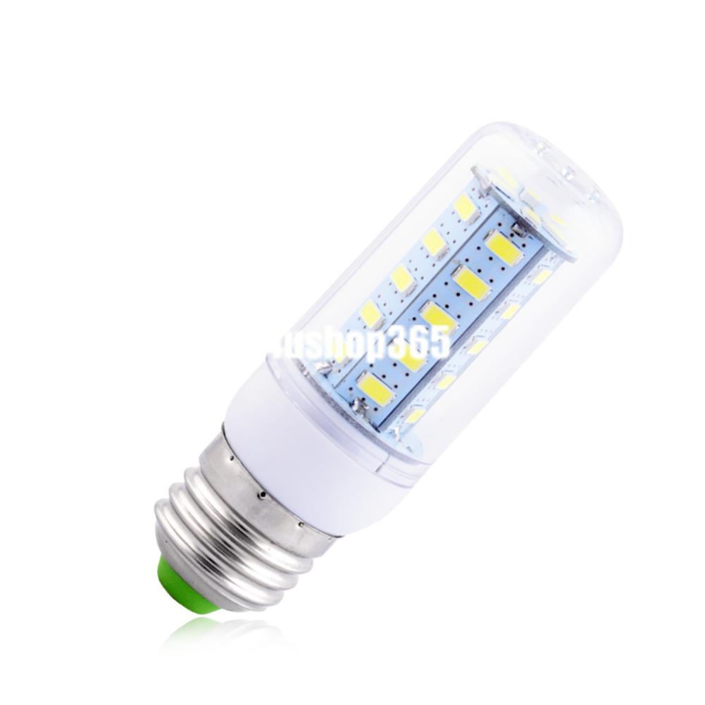LAMPADINA-LAMPADA-E27-E14-B22-G9-GU10-5730-SMD-MAIS-LUCE-BIANCO-CALDO-FREDDA-0A