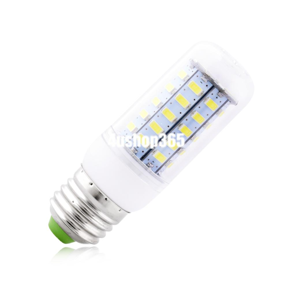 ultra bright 5730 led corn bulb light e27 b22 e12 g9 e14. Black Bedroom Furniture Sets. Home Design Ideas