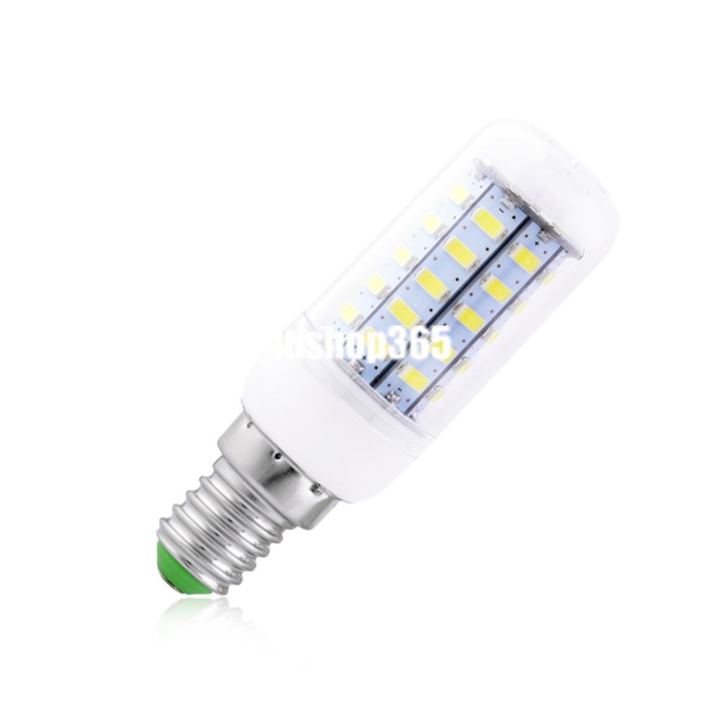 e14 e27 b22 gu10 g9 led lumi re ampoule ma s 110v 220v smd 5730 lustre 9w light ebay. Black Bedroom Furniture Sets. Home Design Ideas