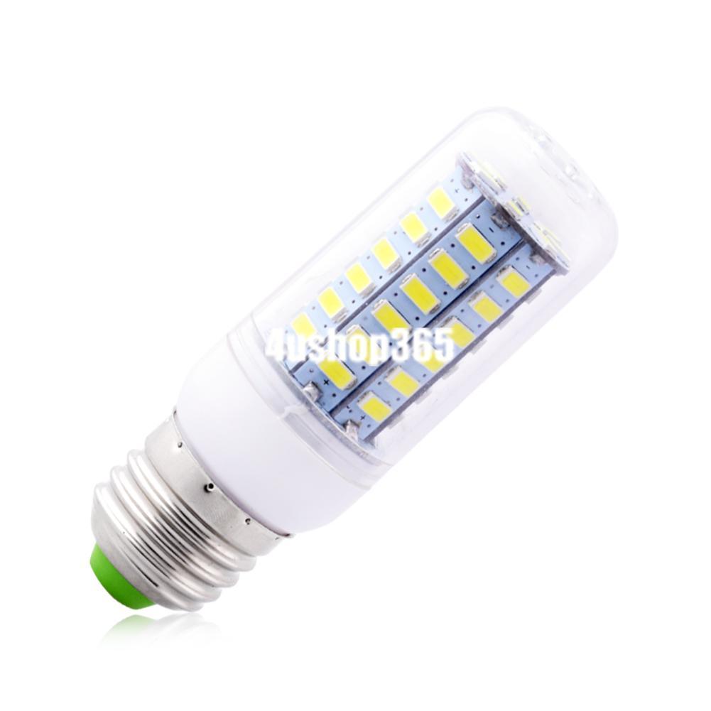 ac 110 220v e27 7w 9w 12w 15w 20w 25w 5730 smd led lampe gl hbirne birne lampe ebay. Black Bedroom Furniture Sets. Home Design Ideas