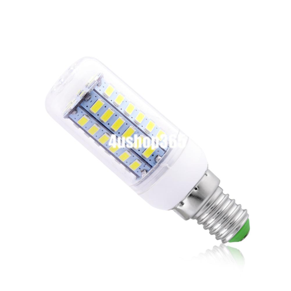 1-10pcs-5730-led-corn-bulb-lamp-light-9w-12w-15w-warm-cool-white-e14-e27-g9-bulb