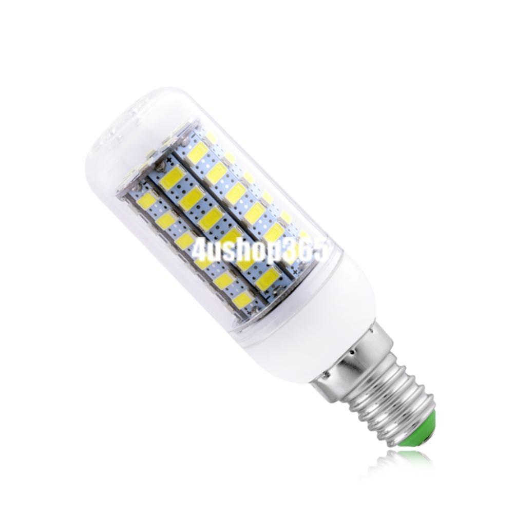 warm cool white 5730 smd led lamp corn bulb light 110v 220v e27 b22 gu10 e14 g9 ebay. Black Bedroom Furniture Sets. Home Design Ideas