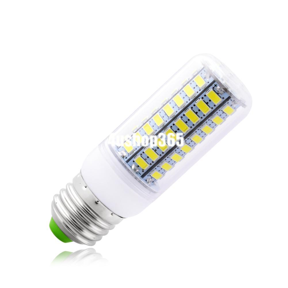led gl hbirne birne mais licht leuchtmittel lampe ac 110 220v e27 b22 gu10 e14 ebay. Black Bedroom Furniture Sets. Home Design Ideas