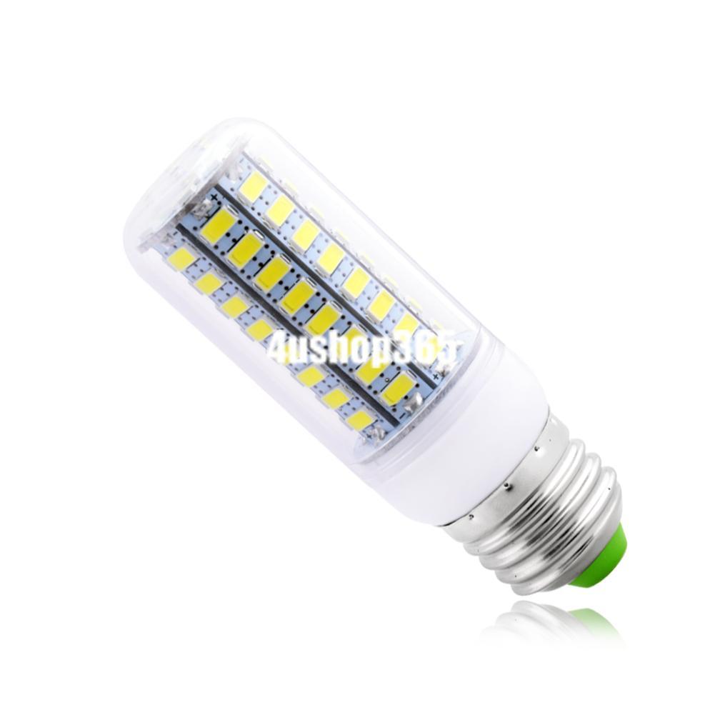 9 12 15w e27 energieeffiziente 5730smd led lampe gl hbirne birne lampe 110v 220v ebay. Black Bedroom Furniture Sets. Home Design Ideas