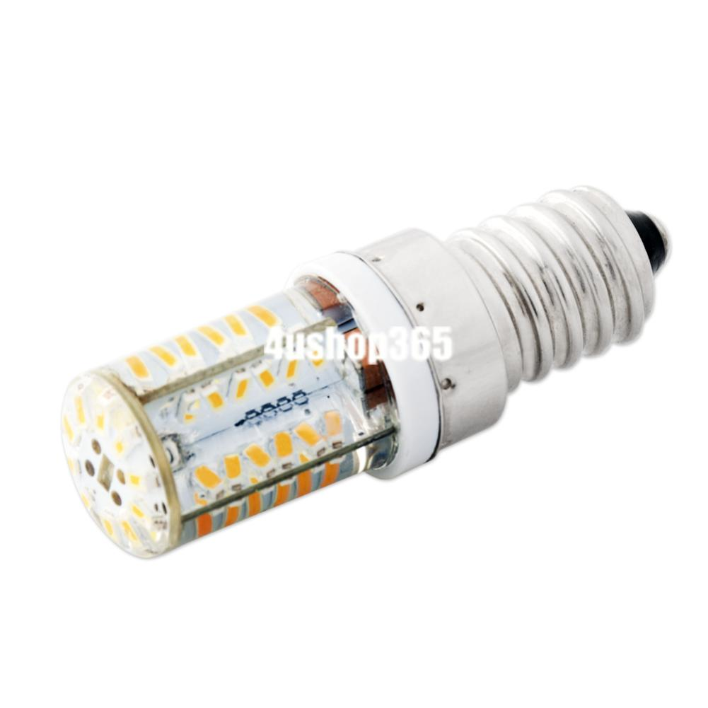 g9 5 6 7w 3014 smd led lights energy saving high power bulb 220v cool warm white ebay. Black Bedroom Furniture Sets. Home Design Ideas