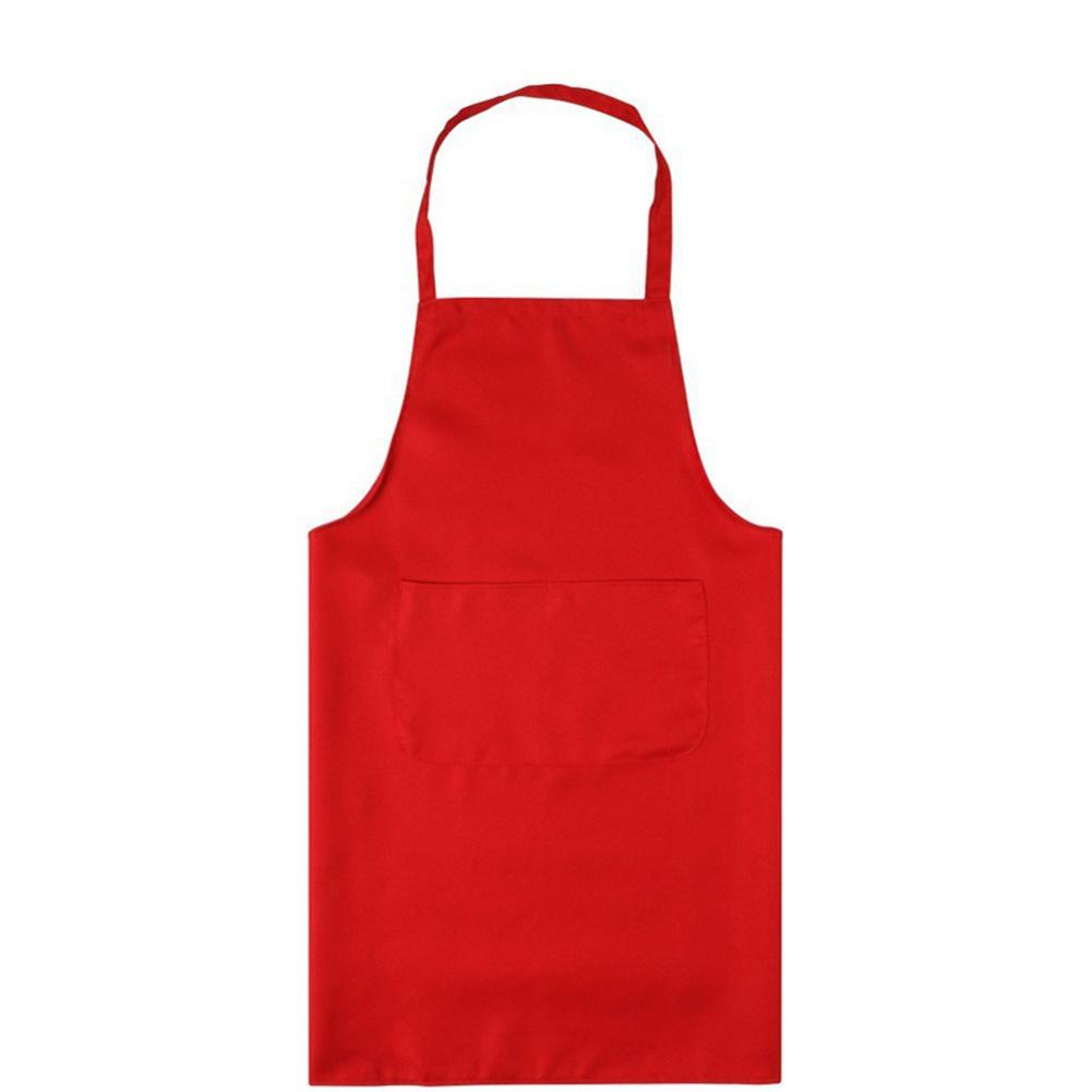 Kitchen aprons and hostess aprons are retro, fun and functional. 24software.ml has bride and groom aprons and more. Shop now for a Mu Kitchen apron and celebrate culinary style.