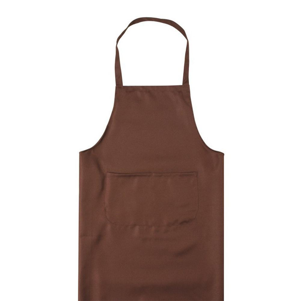 Find kitchen aprons and cooking aprons at Williams-Sonoma. Skip Navigation. X Home. Homekeeping. Aprons; Homekeeping Soaps & Lotions. All Soaps & Lotions Collections by Scent Gift Sets Korean for