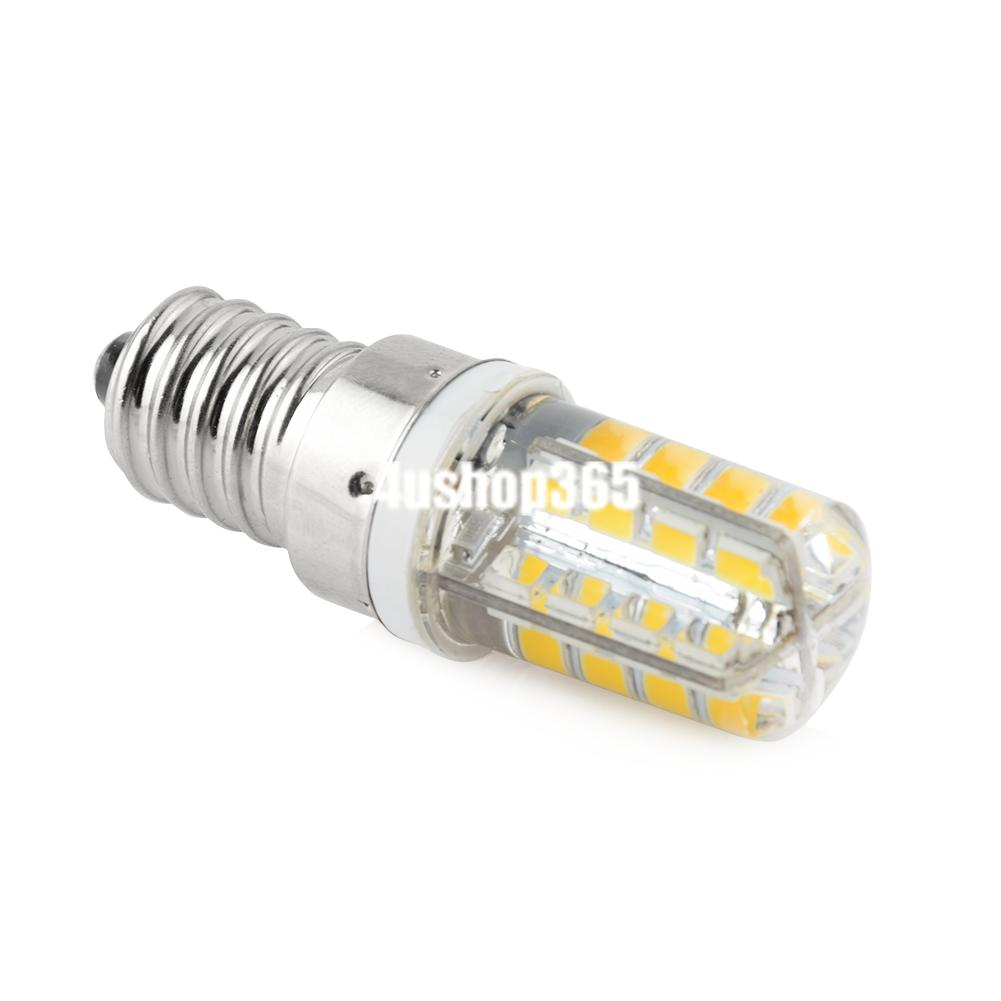led corn bulbs g4 g9 e12 e14 b15 cool warm white 3 9w 12. Black Bedroom Furniture Sets. Home Design Ideas