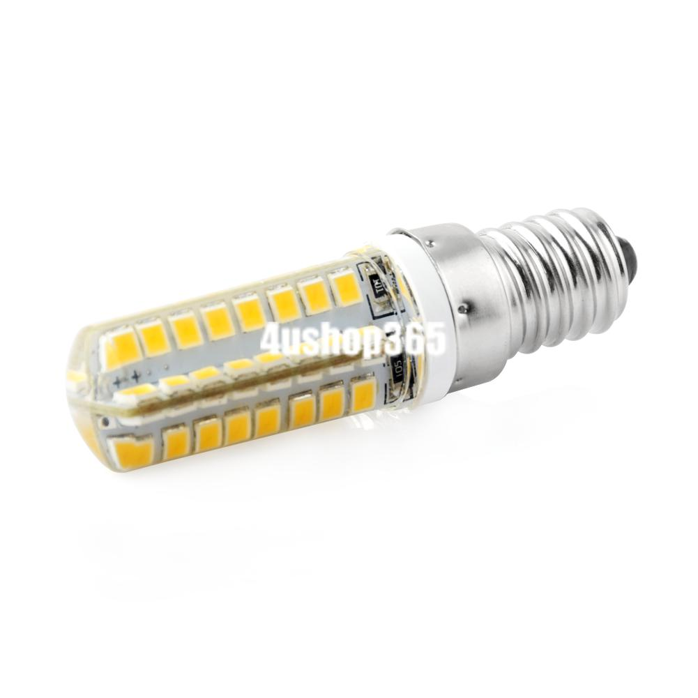 led corn bulbs g4 g9 e12 e14 b15 cool warm white 3 9w 12 220v lamp 1 4 8x pack ebay. Black Bedroom Furniture Sets. Home Design Ideas