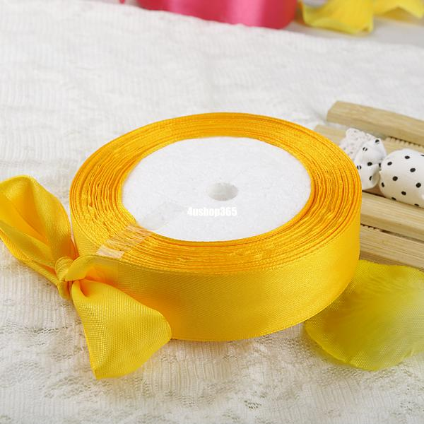 SATIN-RIBBON-DIY-CRAFTS-FOR-WEDDINGS-PARTIES-HAIR-ACCESSORIES-BOWS-DECORATIONS