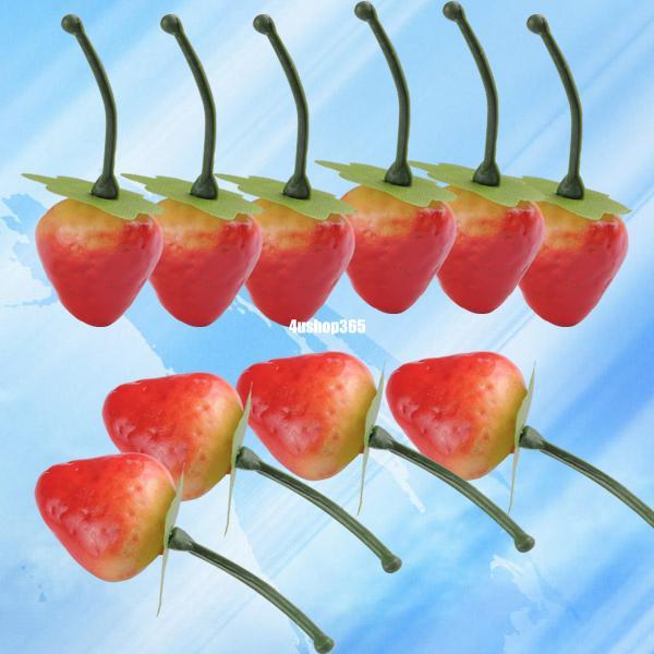 Decorativo falso frutas verduras artificiales berenjena - Frutas artificiales para decoracion ...
