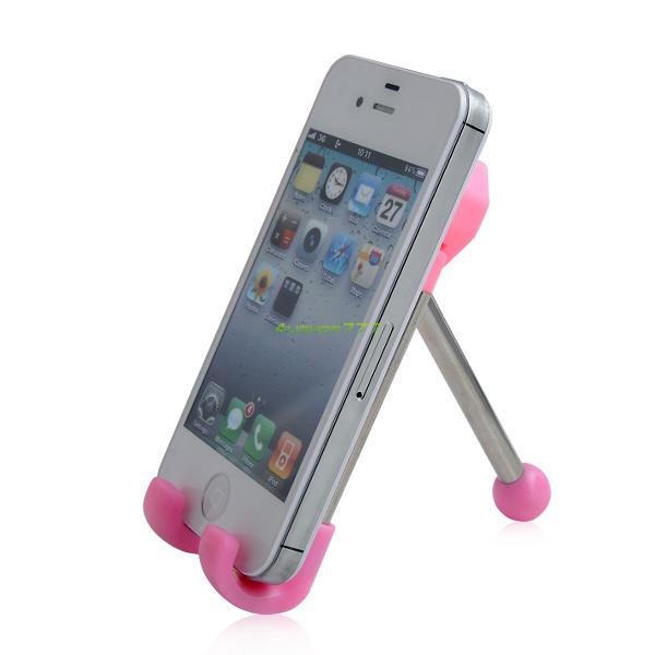 Iphone S Holder For Desk