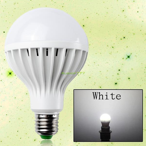 Ultra Bright 3W 6W 12W E27 E14 MR16 GU10 Globe COB LED Bulb Down Light Spot Lamp