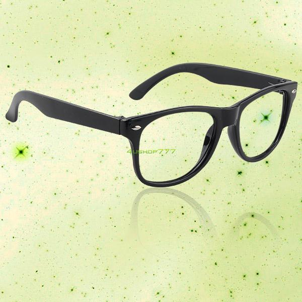 Optical No Lenses Excellent Colourful Glasses Frames Eyewear For Children Kids