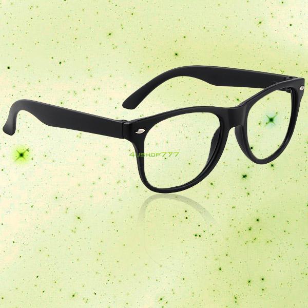 Optical No Lenses Excellent Colourful Glasses Frames ...