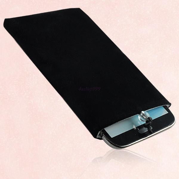 PU-Leather-Flip-Magnetic-Case-Skin-Cover-Pouch-For-Samsung-Galaxy-SIII-S3-i9300
