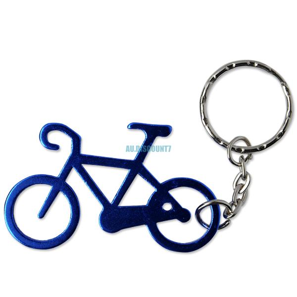 creative keychain bottle opener key ring chain holder carabiner ultra light ebay. Black Bedroom Furniture Sets. Home Design Ideas