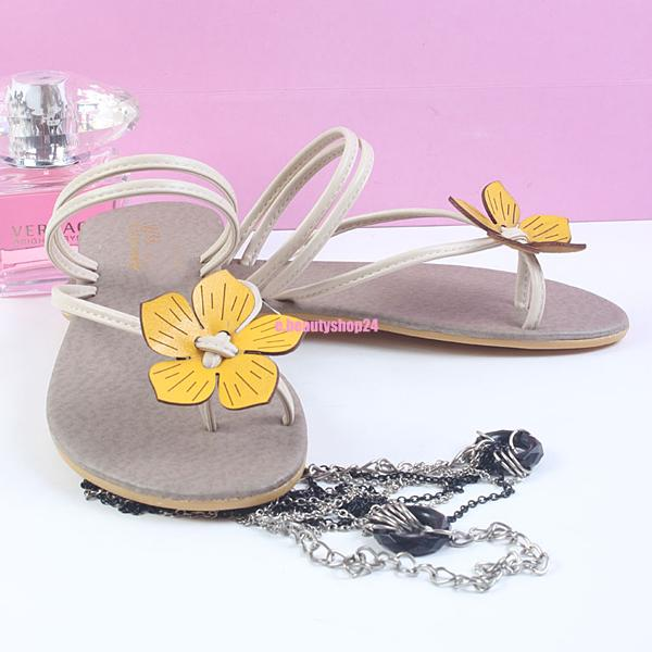 Womens Hand Decorated Shoes Uk