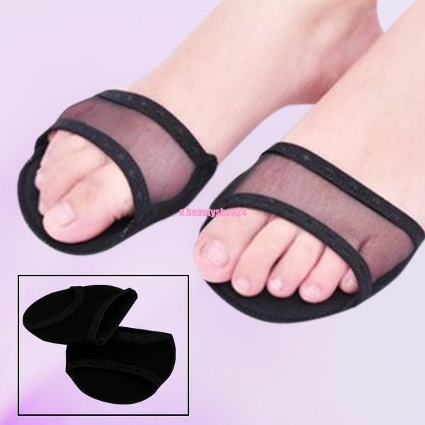 high heel shoes fore foot care protector insoles pads