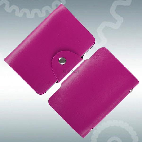 id-credit-business-card-wallet-pu-leather-holder-organizer-case-box-pocket-pouch