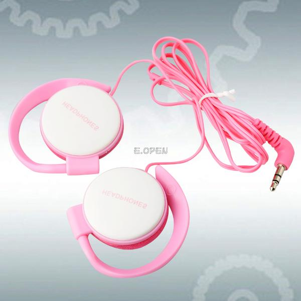 3.5mm in-ear headphone earphone earbuds for pc laptop mp3 mp4 samsung htc lg