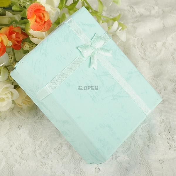 EXQUISITE GIFT PRESENT PACKAGE BOXES CASE FOR BANGLE JEWELRY WATCH CARTON BOX